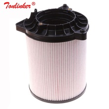 Air Filter 670004604 1Pcs For Maserati M157 Ghibli/Quattroporte IV 3.0T 2013 2018/M161 Levante 3.0 V6 TDS Diesel 2016 2018