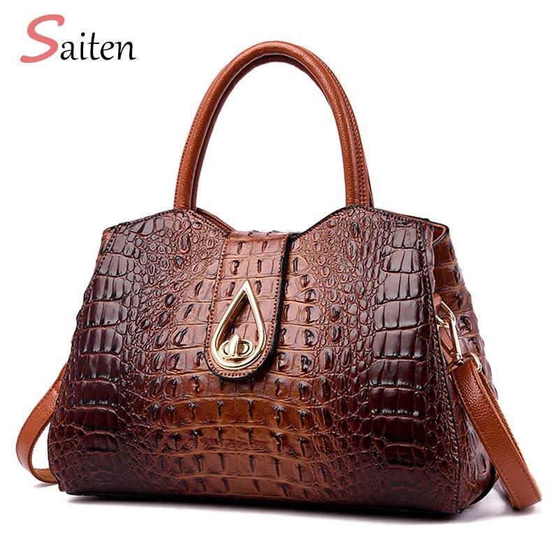 Women messenger Bags Fashion PU Leather Vintage Shoulder bag cross body bag Tote Cool Bag Leather Women Luxury Handbags