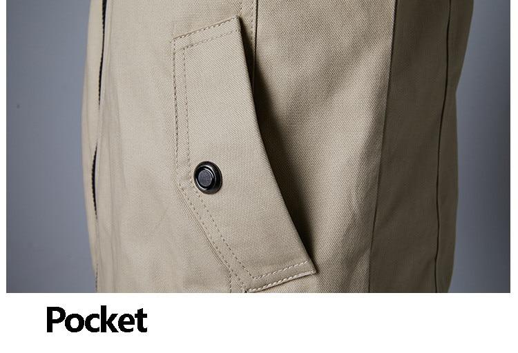 H15a7902e1069426586b1694666298bf1U Mountainskin Casual Jacket Men Spring Autumn Army Military Jackets Mens Coats Male Outerwear Windbreaker Brand Clothing SA779