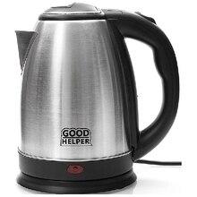 Чайник электрический GoodHelper, KS-18B02