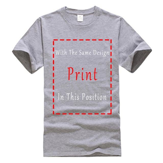 Mens T-Shirt Sukajan Japanese Pattern Embroidery Tee Crane Black White Plus Size