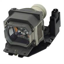 High Quality projector lamp bulb LMP E191 LMP-E191 for Sony VPL-ES7 VPL-EX7 VPL-EX70 VPL-BW7 VPL-EW7 UHP 215/140W with housing цена в Москве и Питере