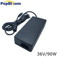 New Global AC/DC Adapter For Model DSunY 3502500 DSunY3502500 MP C9 1 E9 D3 H3 CP C9 1 M D3 2 for led aquarium lighting lamps