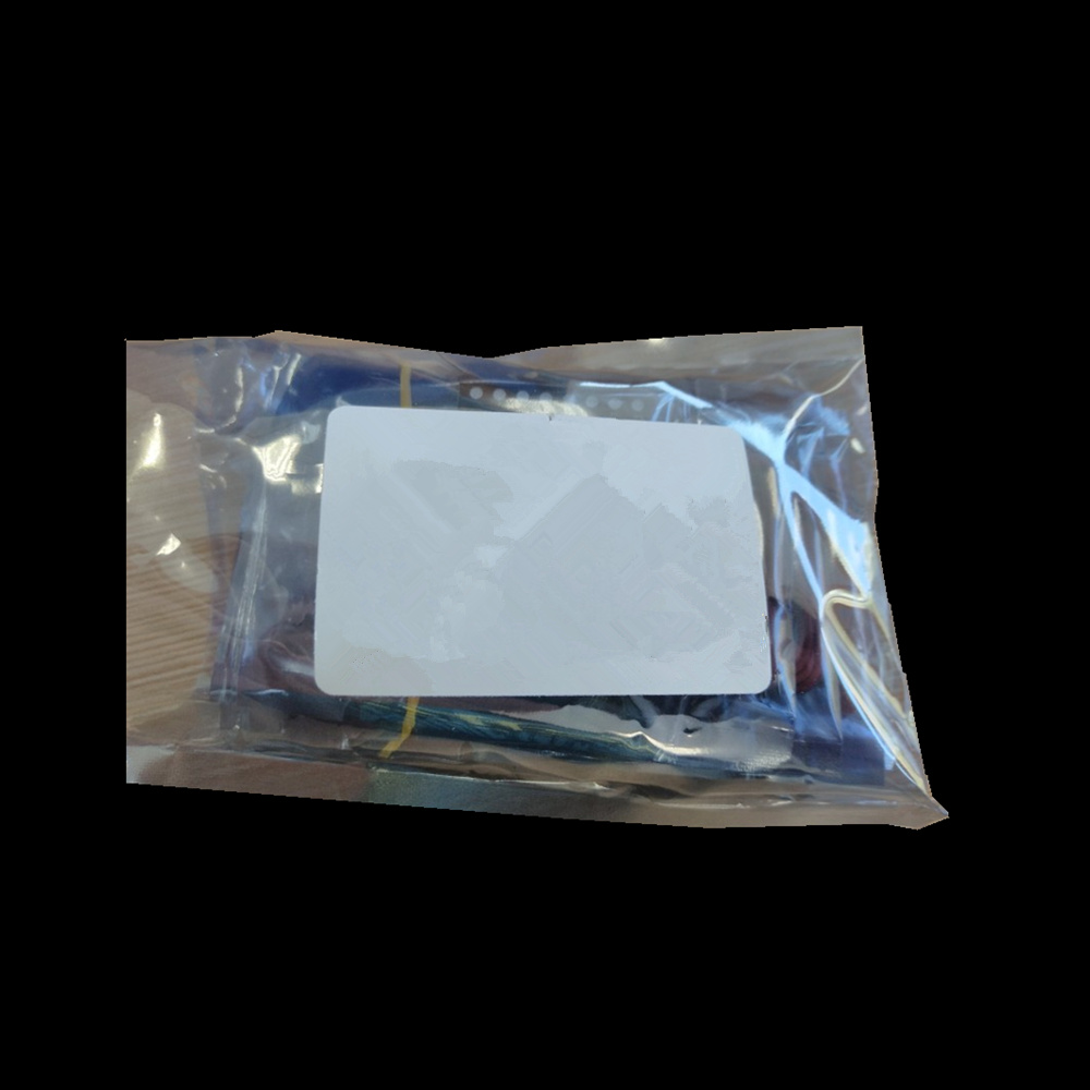2pcs 100% New High Quality Chip For X360 ACE V3  ACE V4  ACE V5 ACE-V3 ACE-V4 ACE-V5