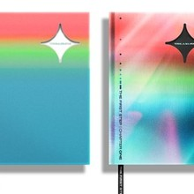 [MYKPOP]~100% OFFICIAL GOODS~ TREASURE: CHAPTER ONE Album Set CD Photobook KPOP Fans Collection SA20120703