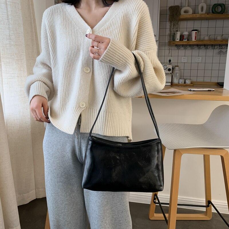 bolsas designer axila bolsa feminina dialy compras