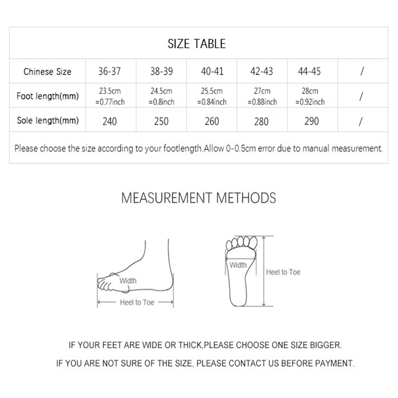 Universal-Quick-drying-Thickened-Non-slip-Sandals-Thick-Sole-House-Slippers-Bathroom-Footwear-Summer-Beach-Sandal (5)