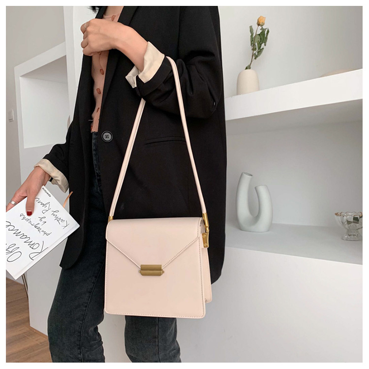 saco 2020 moda nova alta qualidade couro