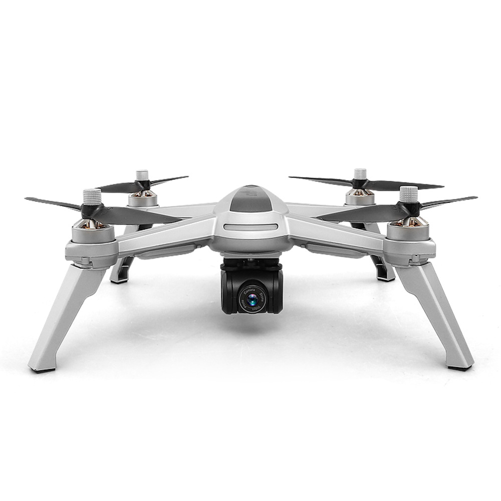 Jjrc X5 Hot Selling Remote Control Aircraft With GPS WiFi 1080P Unmanned Aerial Vehicle Quadcopter