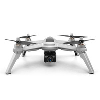Jjrc X5 Hot Selling Remote Control Aircraft with GPS WiFi 1080P Unmanned Aerial Vehicle Quadcopter|  -