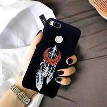 аккумулятор для телефона ibatt bn31 для xiaomi mi 5x mde6 5x Fashion Pattern Soft TPU 5.5For Xiaomi Mi A1 5x Case For Xiaomi Mi A1 5x Phone Case Cover
