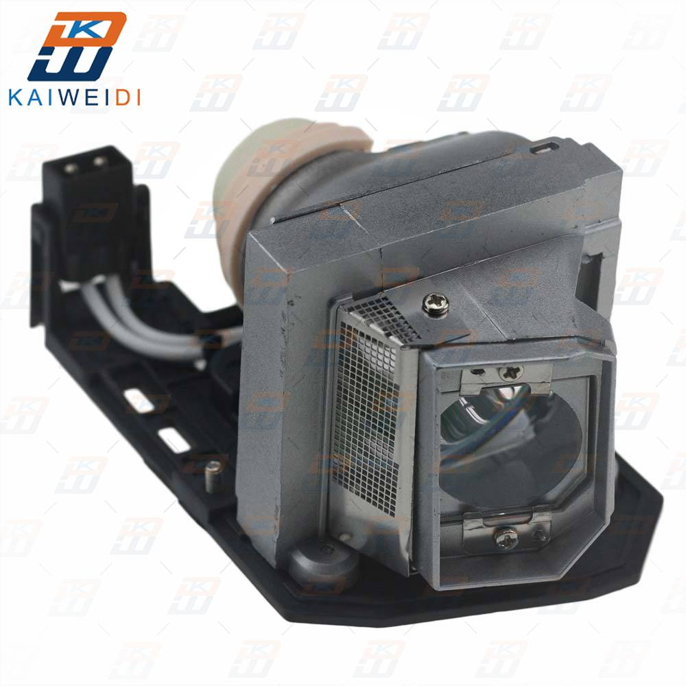 High Quality BL-FU190E / SP.8VC01GC01 Replacement Projector Lamp Module For OPTOMA HD25E HD131XW HD131Xe VDHDNUE HM6301