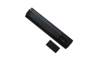 Image 2 - リモート制御フィリップス対応の22PFL3507H/12 19PFL3507H/12 47PFL3007H/12 32PFL3517H/12 37PFL3507H/12液晶ledハイビジョンテレビ