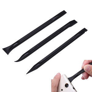 3pcs/lot Anti-static Plastic Pry Spudger Set For iPhone iPad Samsung Opening Repair Tools Kit ESD Safe