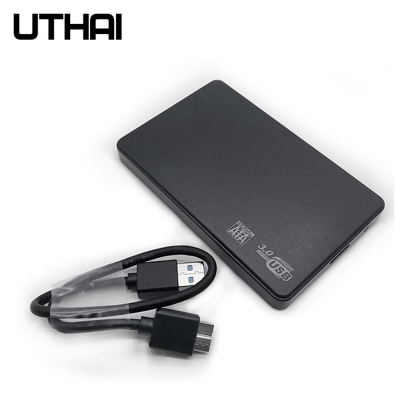 UTHAI T22 2.5