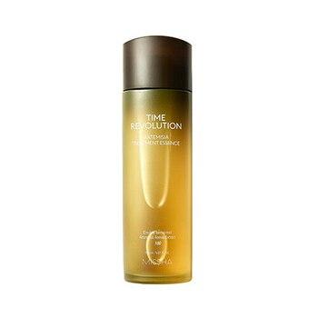 MISSHA Time Revolution Artemisia Treatment Essence 150ml Anti-aging Face Serum Moisturizing Firming Facial Cream Korea Cosmetics