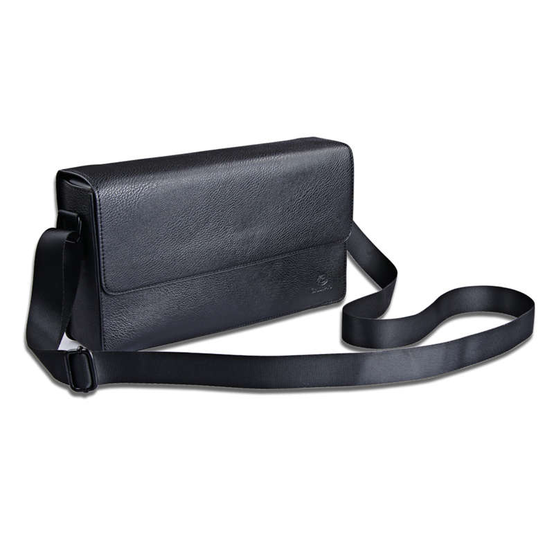 EBSC135 Carrying Case,Protective Speaker Box Pouch Cover Bag For Marshall Stockwell Bose Soundlink Iii 3 Portable Bluetooth Spea
