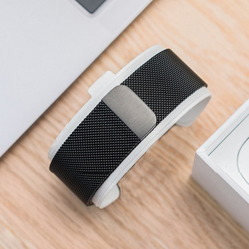 EIMO Band for Apple Watch 1