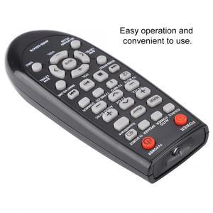 Image 5 - 삼성 사운드 바 AH59 02547B 용 고품질 대체 리모컨 컨트롤러