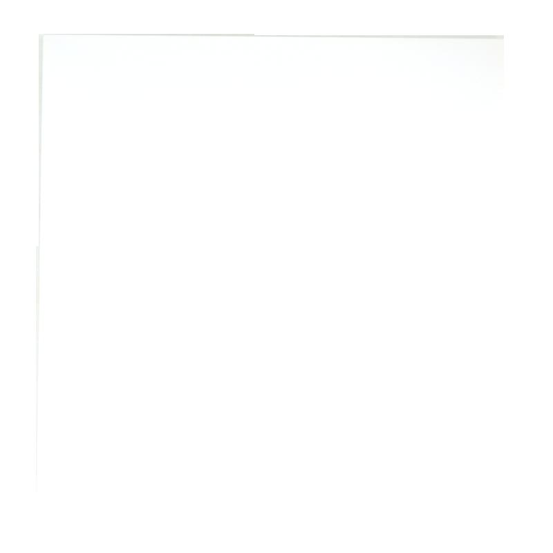 ورقة الألوان المائية فارغة Diy بها بنفسك ورقة بريدية بطاقات بريدية مرسومة باليد ورقة بيضاء من الورق المقوى ورقة خشبية 300g ورق سميك فارغ لوازم حرفية مصنوعة يدوي ا Aliexpress