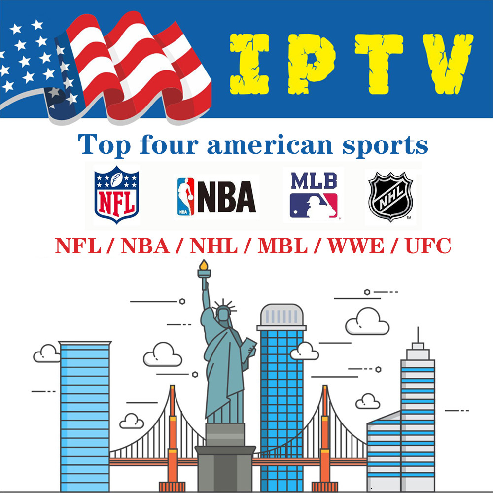 IPTV-USA-subscription-IPTV-XXX-HBO-3D-Movie-4K-VOD-NFL-NBA-UFC-MMA-WWE-Support
