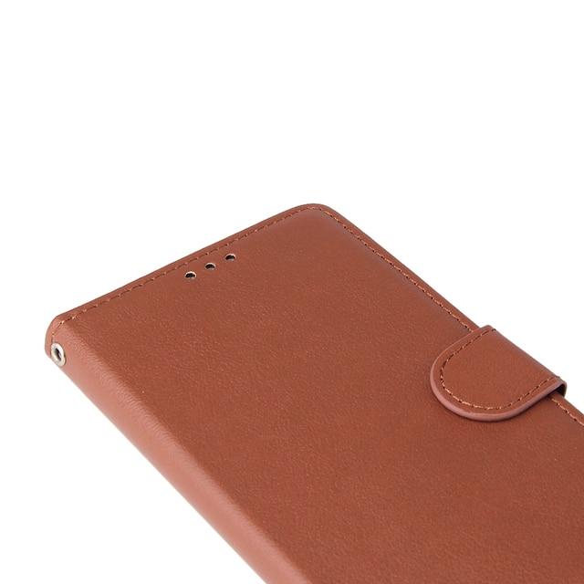 Portefeuille cadre Photo étui pour samsung J4 Plus étui support en cuir housse pour Samsung Galaxy J3 Pro J5 Prime J7 Plus sur 5 7 J6