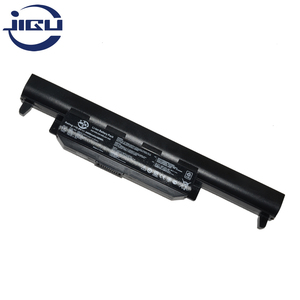 Image 3 - JIGU bateria do laptopa Asus X55U X55C X55A X55V X55VD X75A X75V X75VD X45VD X45V X45U X45C X45A U57VM U57A U57VD R700VM
