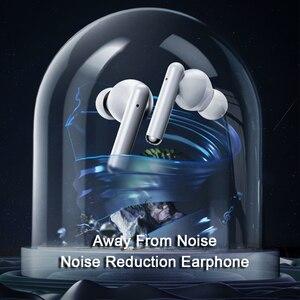 Image 5 - Lenovo LP1/LP1S/X9/X18/XT90/XT91/QT83 Wireless Headphones Bluetooth 5.0 Headset Touch Control Sport TWS Earbuds In ear Earphones