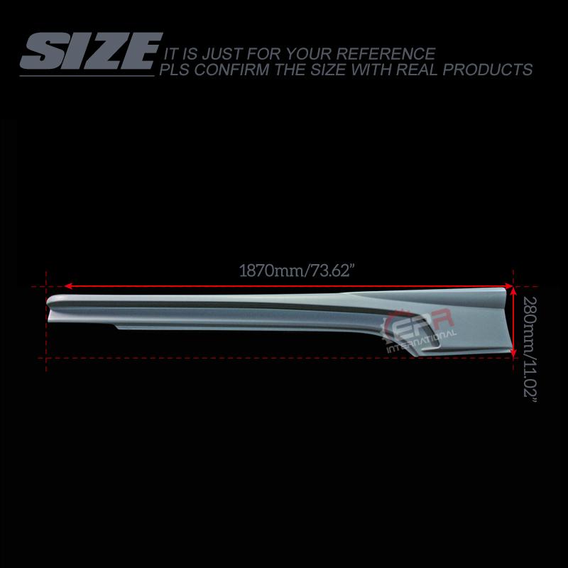 B-BRZ-SS-SCF-17(26)
