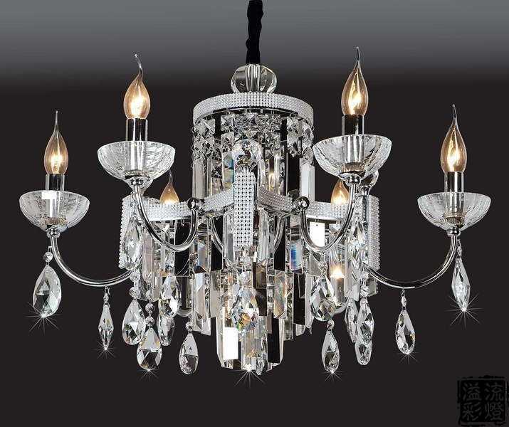 Candelabro de cristal transparente K9 de 38mm, 50mm, 63mm, prismas de cristal colgantes, piezas de lámpara, adornos colgantes para iluminación para Decoración