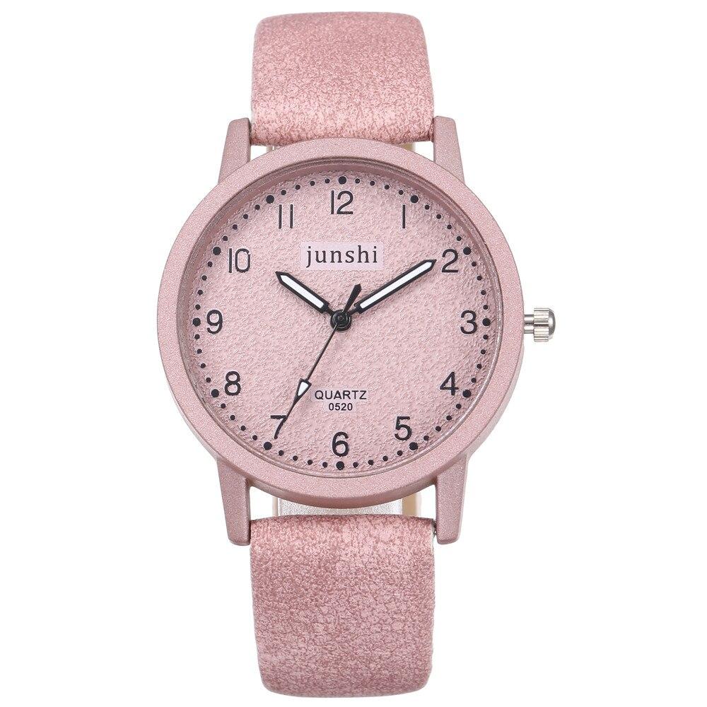 Women's Watches Fashion Ladies Watches For Women Bracelet Relogio Feminino Clock Gift Montre Femme Luxury Bayan Kol Saati W50