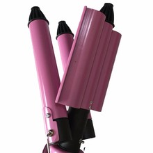 Hair Waver Styling Tools