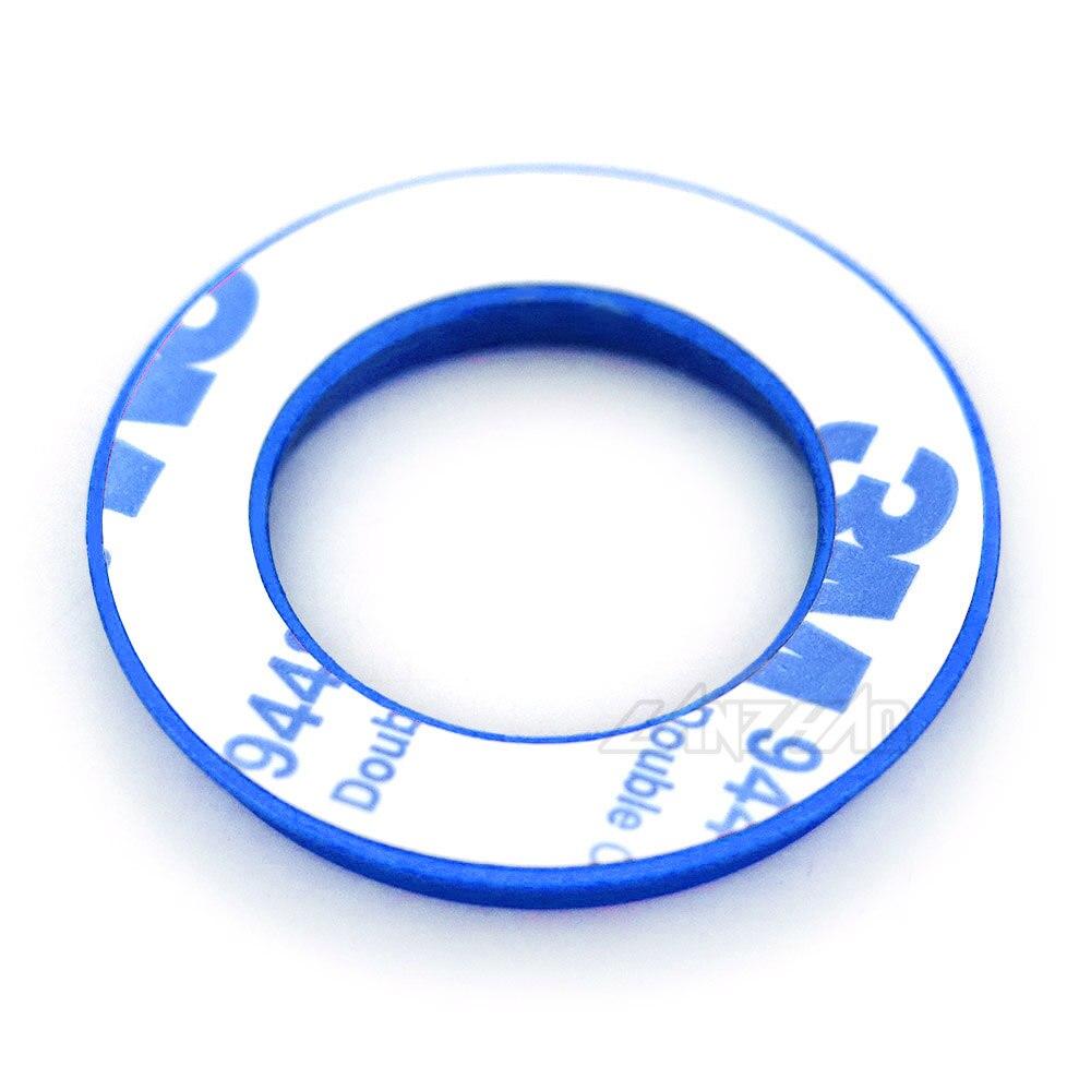 Купить кольцо зажигания для мотоцикла yzf cnc аксессуары yamaha r25