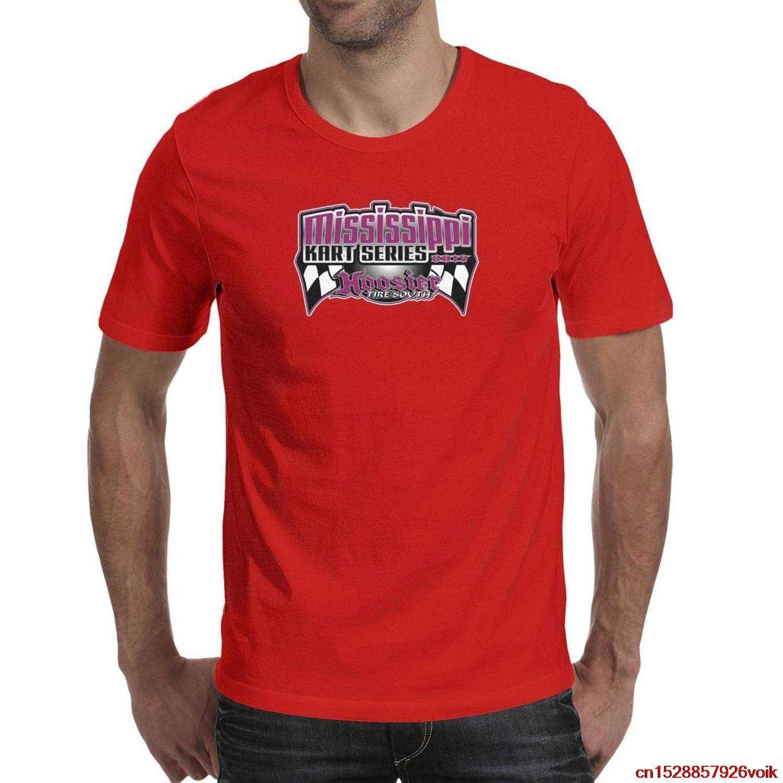 Man Crew Neck Breathable Short Sleeve Fitness Current Shirt Unisex men women t shirt