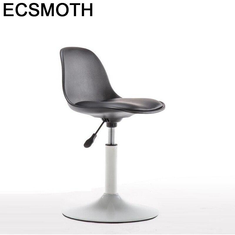 Sgabello Comptoir Stoelen Cadir Taburete Sandalyeler Fauteuil Bancos Moderno Tabouret De Moderne Cadeira Silla Bar Chair