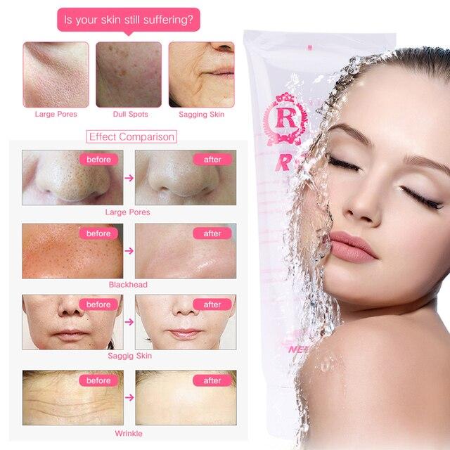 Gel raffermissant pour ultrason 300 g Esthétique professionnelle Bella Risse https://bellarissecoiffure.ch/produit/gel-raffermissant-pour-ultrason-300-g/
