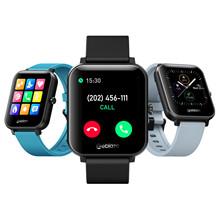 Zeblaze GTS Smart Watch sport Track bransoletka Monitor ciśnienia krwi Monitor tętna Monitor zdrowia przypomnienie o telefonie tanie tanio VOBERRY CN (pochodzenie) Android Wear Na nadgarstku Wszystko kompatybilny 32 gb Passometer Brak english 2 GB Życie Wodoodporna