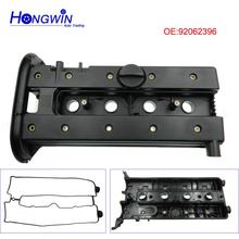 Camshaft Engine Valve Cover Bolts & Seal & Gasket For Chevrolet Epica 2.0 Buick Regal 2.0 E.xcelle 1.8 92062396 90501942