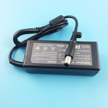 Charger 2170P Power-Supply-Adapter NEW AC HP for Elitebook 2540p 2570 Laptop