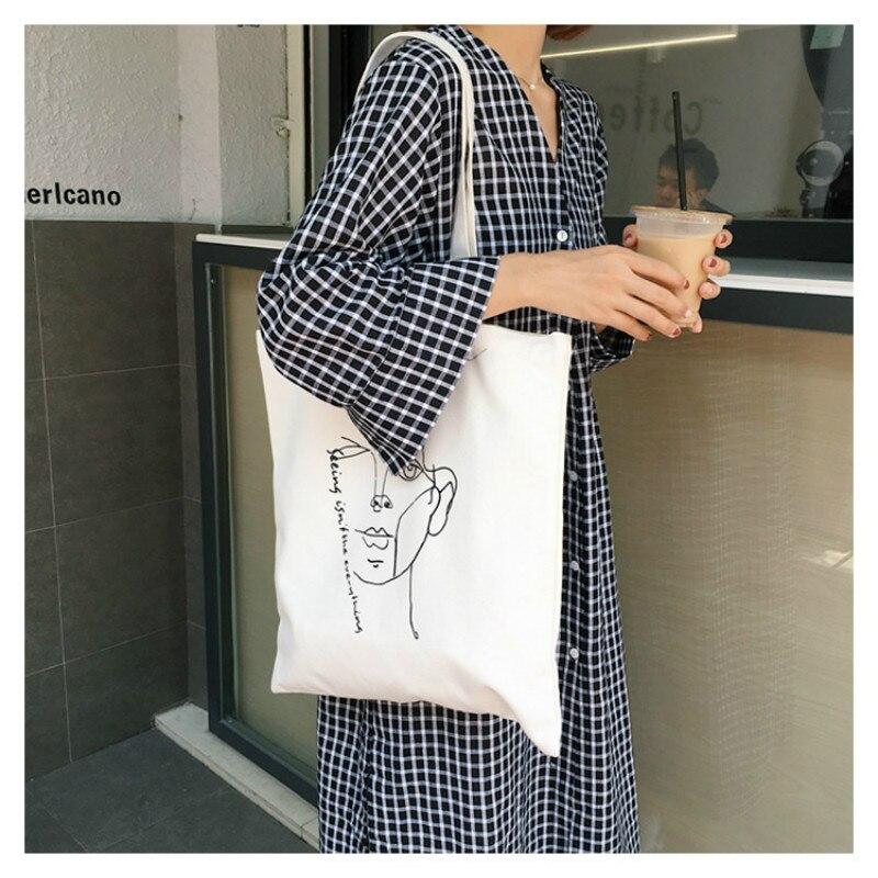 Simple-Simple-Casual-String-Printing-Canvas-Tote-Shopping-Bag-Eco-Large-Capacity-Women-Handbag-Shoulder-Bags (5)