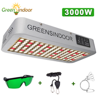 Led Grow Light For Indoor Plants Full Spectrum Veg Bloom Grow Tent Hydroponic For Plant Flowers Seed Growing Phyto Lamp Fitolamp