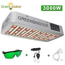 Fitolamp luz Led para cultivo de plantas de interior, carpa hidropónica de espectro completo para cultivo de plantas vegetales, Fitolamp