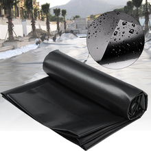 Thickness Pool Farming Cloth Anti-seepage Film Garden Pond Liner Fish Landscaping HDPE Agricultural Rainproof Membrane