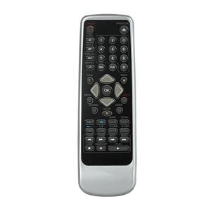 Image 1 - Nouvelle télécommande adaptée au contrôleur de ST 3188A du lecteur DVD Silvercrest