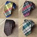 Мужской галстук-бабочка модный классический галстук, или в полоску, в горошек, галстуком-бабочкой; Повседневные и нарядные платья галстуки ...