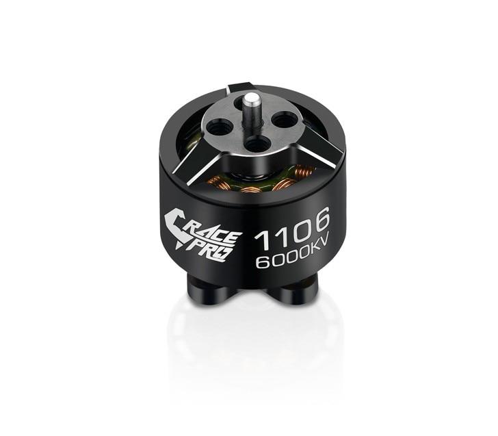 Xrotor1106 Race Pro 6000/7500KV Fpv Crossing Machine Mini Brushless Motor