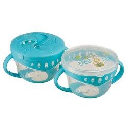 Gerichte Glückliches Baby 15020 geschirr untertasse kinder für kinder fütterung dish set von platten