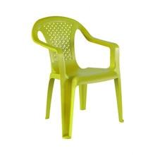 Camellia Progarden children's resin chair