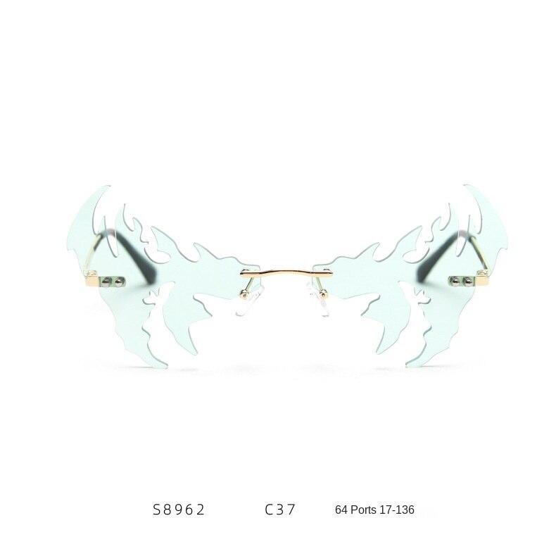 C37.jpg