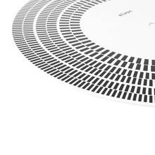 Проигрыватель виниловых пластинок lp wxta 33 45 78 об/мин
